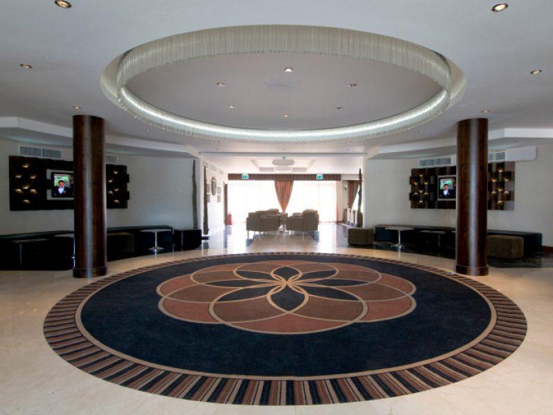 Formby Hall Golf Resort, Formby